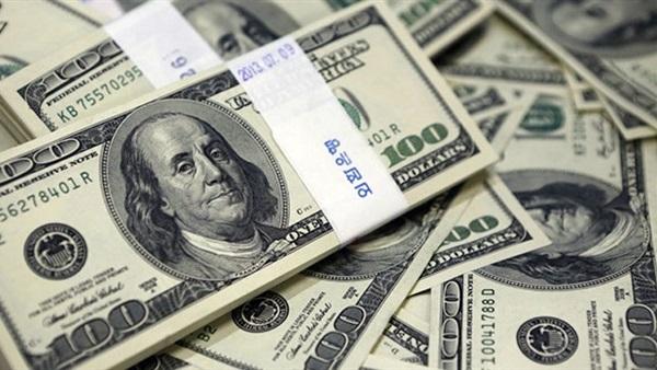 : تعرف على أسعار الدولار اليوم الجمعة 23/3/2018