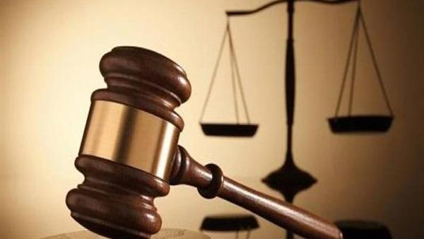 : النقض تحسم مصير الإعدام والمؤبد في  اقتحام شرطة مطاي بالمنيا
