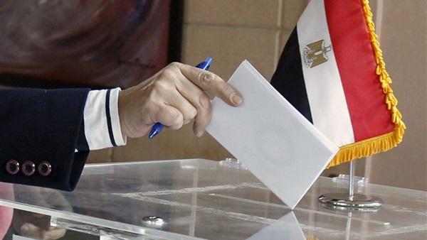 : الانتخابات الرئاسية.. المدارس ترفع درجة الاستعداد