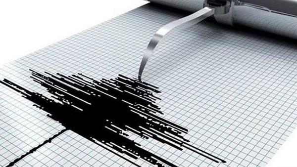 : زلزال بقوة 7 درجات يضرب غينيا الجديدة