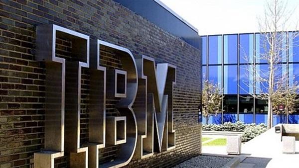 : المساعد الجديد من  IBM  يقود طفرة تكنولوجية