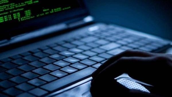 : نيويورك تطلق نظامًا لحماية أجهزة سكانها من القرصنة
