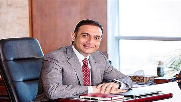 :  المصرية للاتصالات  : القرض مستمر وتعديل الخطة المستقبلية