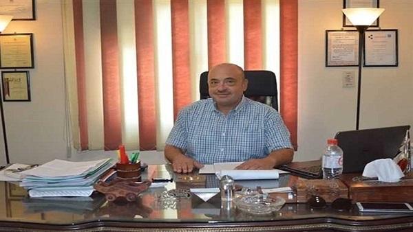 نتيجة بحث الصور عن قال المهندس علاء السقطى،رئيس جمعية مستثمري المشروعات الصغيرة والمتوسطة