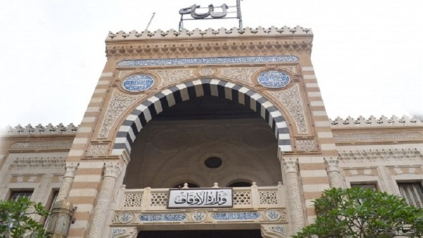 : اليوم..  الأوقاف  تعلن عن مسابقة حفظ القرآن لذوي الاحتياجات الخاصة