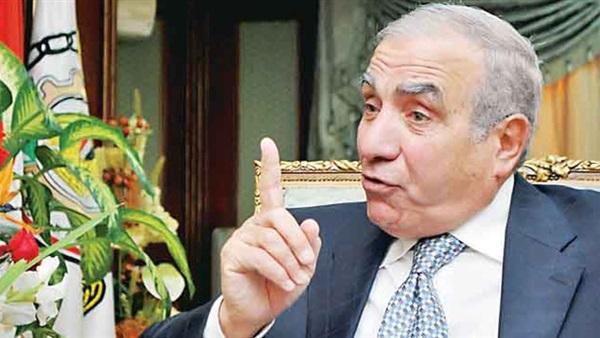 : وزير التنمية المحلية يكشف موعد الإعلان عن وظائف خالية