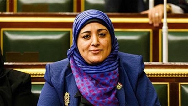 :  اقتصادية النواب  تبحث مع وزير التموين آليات ضبط الدعم