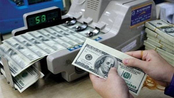 : استقرار أسعار الدولار خلال التعاملات المسائية