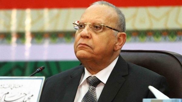 : خبراء البنك الدولي في ضيافة وزير العدل