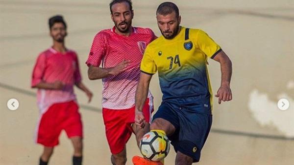 : متعب وفتحي على دكة بدلاء التعاون أمام الاتفاق في ختام الدوري السعودي