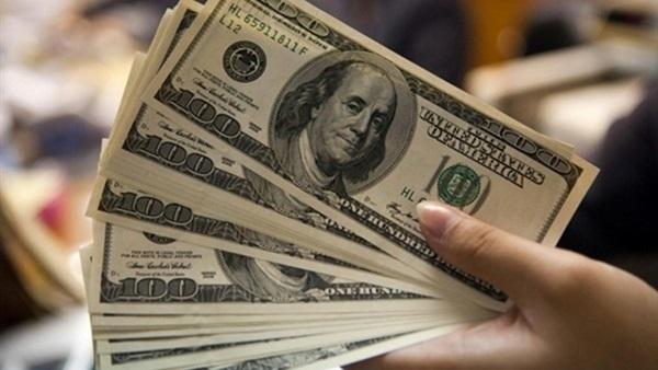 : تعرف على أسعار الدولار اليوم السبت