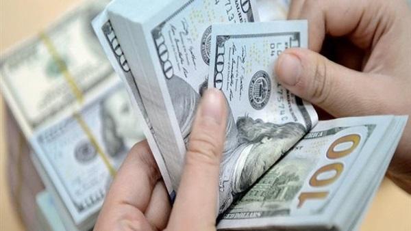 : تعرف على أسعار الدولار اليوم