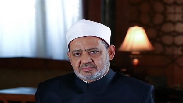 : بعد شائعات الدمج.. أزهريون يطالبون باستقلال مطابع المشيخة عن  التربية والتعليم