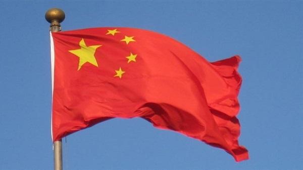 : جنوب أفريقيا والصين تسعيان لتطوير العلاقات المشتركة