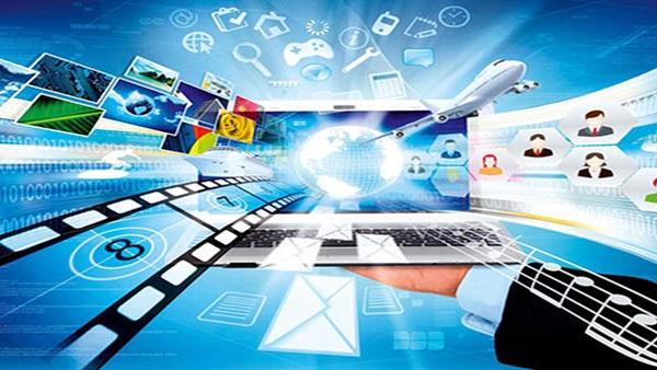 : جارتنر: 6.2% قيمة الإنفاق العالمي على تكنولوجيا المعلومات في 2018