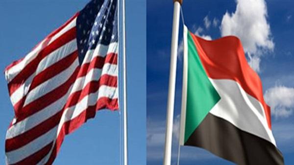 : السودان يبلغ الولايات المتحدة استعداده لبدء المرحلة الثانية من الحوار بينهما