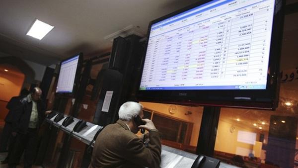 : بورصة العراق ترتفع بنسبة 0.11% في ختام تعاملات الثلاثاء