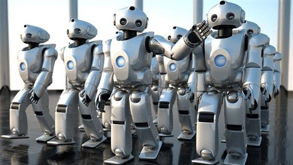: الكويت تحصد المركزين الأول والثاني في مسابقة  الروبوت  الخليجية