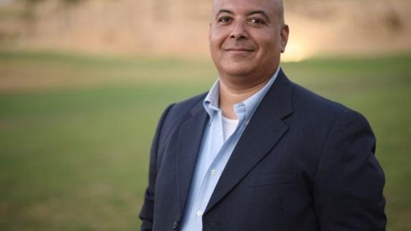 : سامسونج مصر تطلق حملة استعدادًا لكأس العالم