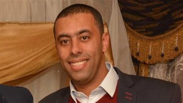 : بيان عاجل لوزير البترول حول تجاهل تعيين أبناء بورسعيد في  ظهر
