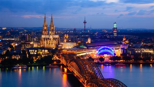 : السياحة العالمية: الاتحاد الأوروبي استقبل 538 مليون زائر في 2017