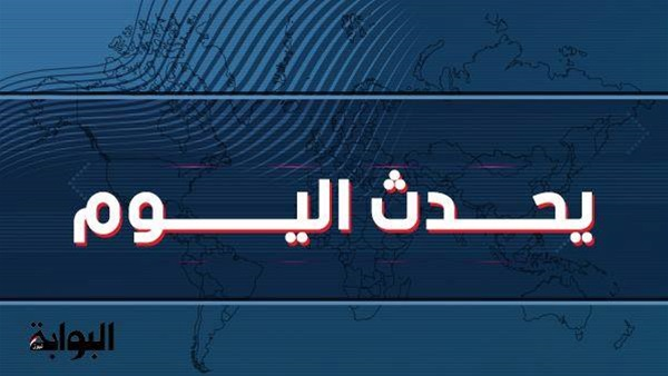 : يحدث اليوم.. نقيب الصحفيين يفتتح معرض  في رحاب المحروسة