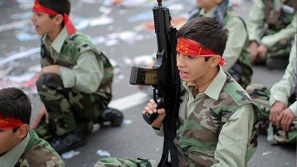 : دويتشه فيله: إيران تجند المراهقين الأفغان للقتال في سوريا