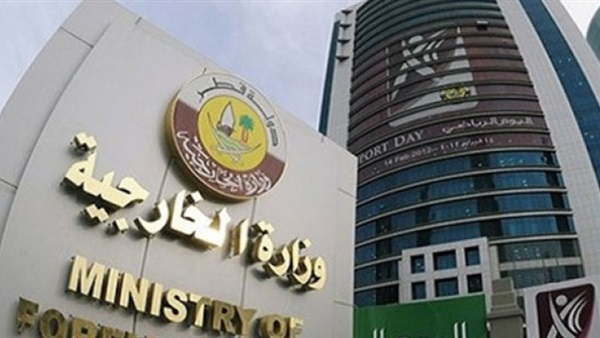 : الكويت تؤكد إصرارها على تسلم المتورطين فى تهريب الخادمات