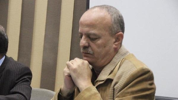 : نقابة الأطباء تدعو لعمومية طارئة بعد الحكم على طبيب العاشر