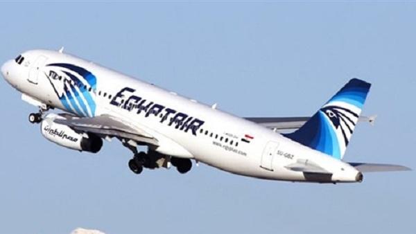 : سوء أحوال الطقس يتسبب في تعطل حركة الطيران من القاهرة لأسوان