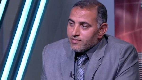 : باحث في الحركات الإسلامية: داعش لن يستهدف مونديال روسيا