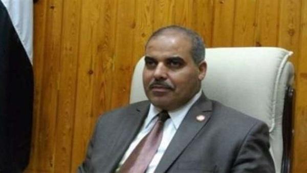 : اليوم.. رئيس جامعة الأزهر يفتتح تجديدات المرحلة الأولى بمستشفى الحسين