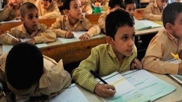 :  أمهات مصر  يرصد شكاوى امتحانات الشهادة الإعدادية