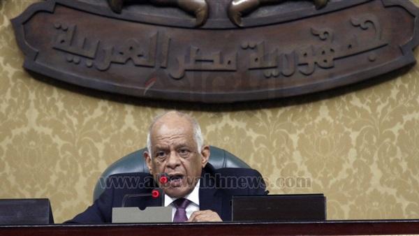 :  النواب  يوافق نهائيا على قانون الإسكان الاجتماعي ودعم التمويل العقاري