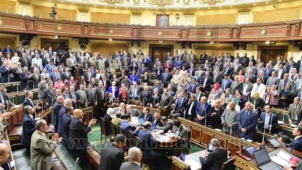 : اقتراح برلماني بإعفاء أصحاب المعاشات من فواتير المياه والكهرباء