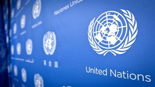 : الأمم المتحدة تحيي لأول مرة اليوم العالمي للعيش معًا في سلام