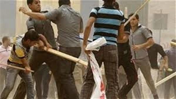 : مقتل سيدتين في اشتباكات بين عائلتين في أسيوط