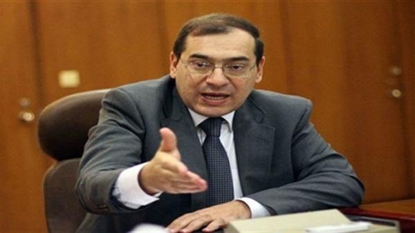 : وزير البترول : زيادة مرتقبة في أسعار الوقود