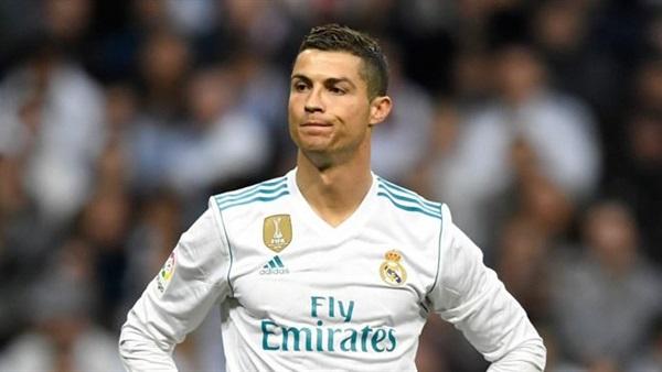 : رقم مميز لـ رونالدو  أمام فياريال