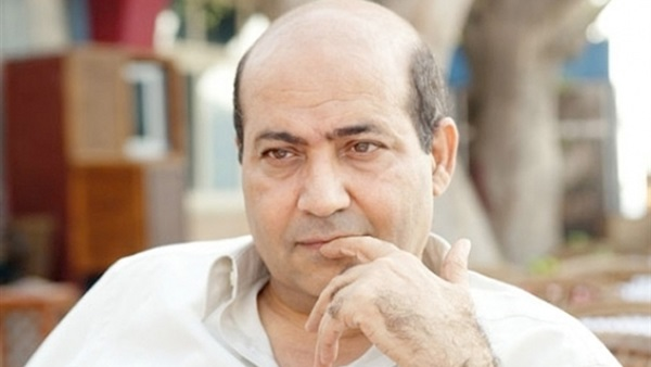 : بالفيديو.. طارق الشناوي: رامز تحت الصفر  لعبة  مُتفق عليها
