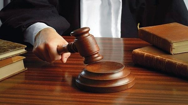 : حيثيات حكم إلغاء قرار التحفظ على أموال مواطن تشابه اسمه مع إخواني