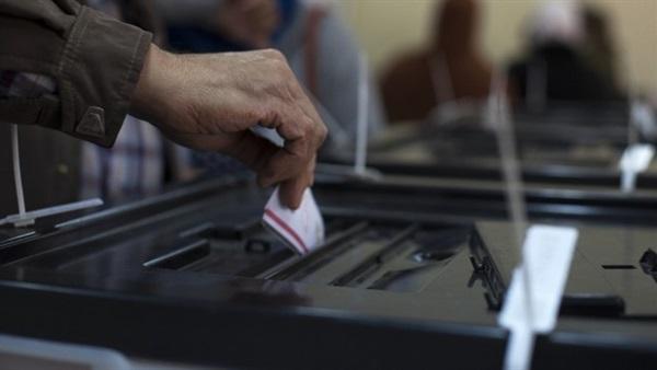 : 434 مرشحا لرئاسة اللجان والعضوية بالانتخابات العمالية بأسيوط
