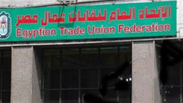 : رئيس اتحاد عمال أسيوط يعد بانتخابات مشرفة