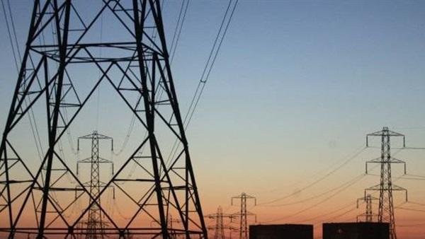 : انقطاع الكهرباء يثير غضب أهالي قنا