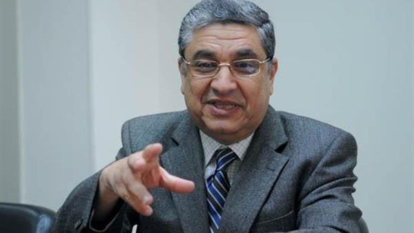 :  استغاثة لـ وزير الكهرباء  من انقطاع التيار في  دار السلام