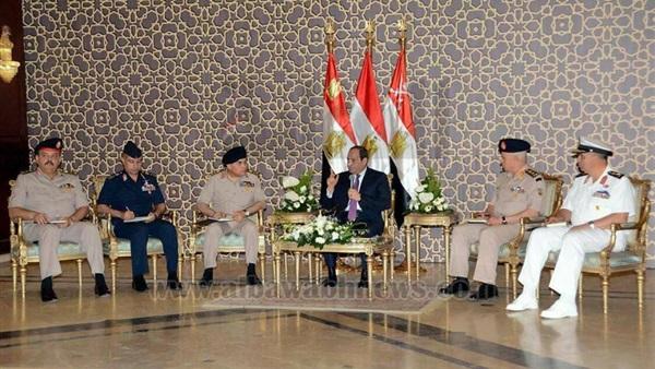 : السبسي يؤكد استعداد تونس لمساعدة الليبيين على الحوار