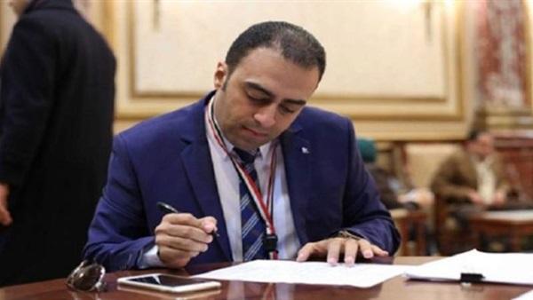 : مساعد رئيس الوفد: العاشر من رمضان ملحمة سطرها الجيش المصري
