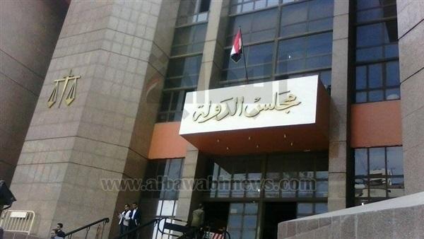 : 10 يونيو.. الحكم في دعوى إلغاء قرار منع توفيق عكاشة من الظهور إعلاميًا