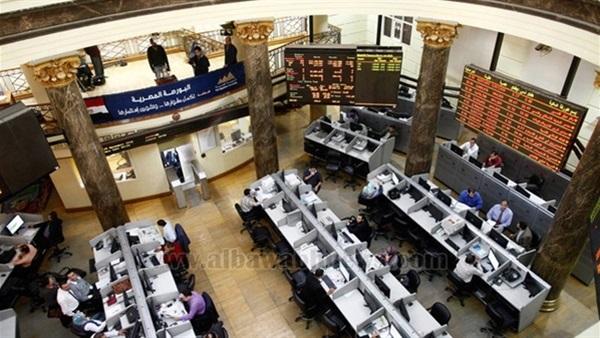 : البورصة تتراجع 2.02% في ختام جلسة الخميس