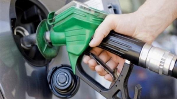 : أستاذ اقتصاد تكشف أسباب زيادة أسعار الوقود